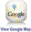 View Google Map