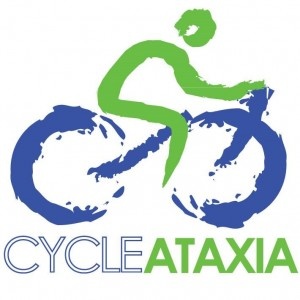 Cycle Ataxia