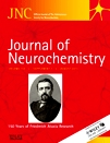 Journal of Neurochemistry - Aug 2013